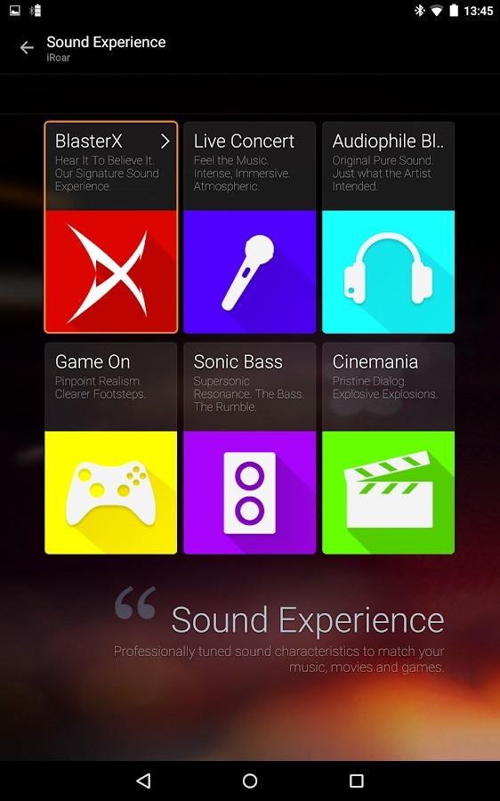 Creative iRoar vs SONOS PLAY: 1 Compact Wireless Speaker vs