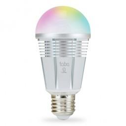 Philips Hue BR30 Bulb (Color) 432286 Specs | SmartHomeDB